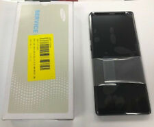 Brand New Service Pack SAMSUNG GALAXY NOTE 8 SM-N950F (BLACK) LCD DISPLAY SCREEN