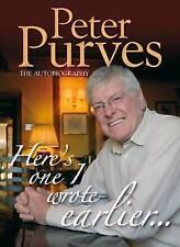 Inscribed The Arts Hardback Biographies & True Stories