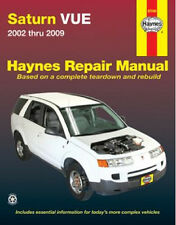 car truck repair manuals literature for saturn for sale ebay rh ebay com 2007 saturn aura xe owners manual 2007 saturn outlook xe owners manual