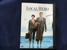 Local Hero  DVD Set  M1730