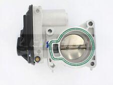 Lemark Throttle Body LTB153 - BRAND NEW - GENUINE - 5 YEAR WARRANTY