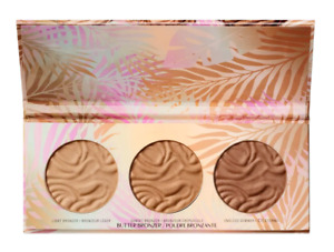 PHYSICIANS FORMULA Murumuru Butter Bronzer Palette - Light Sunset Endless Summer