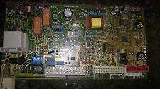 Riparazione scheda caldaia VAILLANT cod.0020045430 cod.0020059202 cod.0020092371