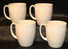 mug corning ware corelle kitchen glassware for sale ebay rh ebay com