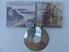 The Chieftains 1 by The Chieftains (CD, Shanachie Records) ****LIKE NEW****