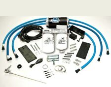 AirDog 6.6 6.6L 2001-2010 Duramax Diesel 100 GPH Lift Pump Filter A4SPBC085
