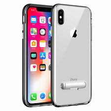 Cellet Ultra Hybrid Case with Kickstand Compatible for Apple iPhone X/XS