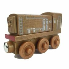 (Free shipping) New Thomas & Friends - *Bronze Diesel* - #11