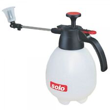 Solo 402 SP Drucksprühgerät 2 Liter Handsprühgerät Umlenkdüse