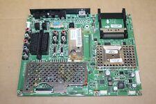 Samsung LE32A457C1D LCD TV Main Board BN41-00981B BN94-01987D