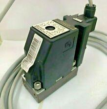 Sauer Danfoss 11084101 Proportional Valve PVEH 32 Atex Std. 5m 157B4063
