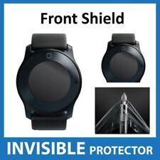 Philips santé Montre Protecteur D'écran AVANT INVISIBLE Shield