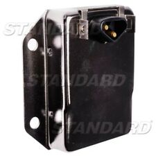 Voltage Regulator Standard VR-125