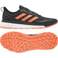 Adidas Response Trail BB6608 Running Shoes Men Size 11 New!