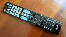 GENUINE LG 3D SMART TV Remote Control  AKB72914066, AKB72914044...(SYDNEY STOCK)