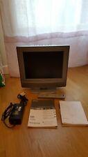 TV Sony Bravia KDL-15G2000