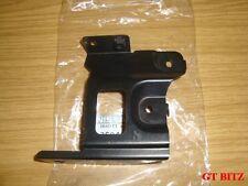 Skyline GTR R34 HEADLIGHT STAFFA Luce Anteriore Staffa RHS NUOVA L @ @ K il nostro negozio eBay