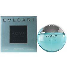 Bvlgari Perfumes for Men