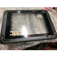 AUTEL MS908P MY908 Touch Screen Panel Glass Sensor Repair with Front Cover