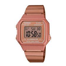 Reloj Casio Retro Collection B650WC-5AEF Precio Mínimo, Envío 24h ¡Powerseller!