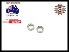 BS901-046 ILLEGAL RACING BSD Redcat Ball Bearing 4x8x3 for 1/16th RC Car