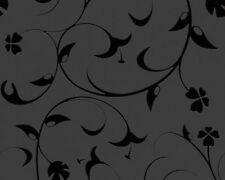Glänzende Tapeten für desigen im Vintage -/Retro-Stil