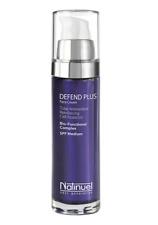 Natinuel Defend Plus Face Cream 50ml