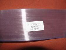 Internal SCSI cable 68pin Male