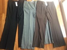 NWT ~ New York and Company Dress Pants ~ Size 4 ~ lot of 3