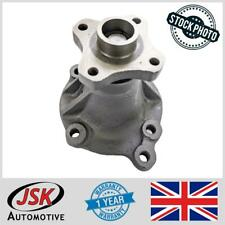 More details for water pump for leyland marshall 255 262 270 272 282 344 462 472 602 604 702 802