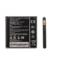 Batteria HB5R1H Huawei Ascend G500D, Ascend P1 LTE 201HW, Panama, Shine, U8520,