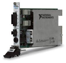 National Instruments NI PXI-4130 PXI Source Measure Unit Power SMU