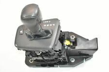 03 Volvo S60 Shifter Floor Gear Shift w/ Knob A/T Transmission