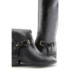 Botas de mujer Ralph Lauren color principal negro talla 36
