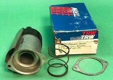 1968-1972 Lincoln & T-Bird Starter Solenoid ST-117 by TRW NOS