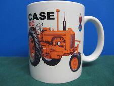 CASE DC Coffee mug