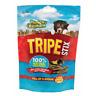 Tripe  Sticks Stix Dog Food Treat 100% Natural Low  Fat 100grm