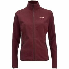 f007154cb The North Face Clothing for Women for sale | eBay
