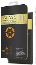 Screen Protector 2-Pack HD 9H Hardness Tempered Glass for iPhone XR