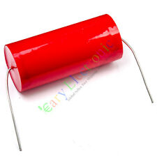 10pc MKP 400V 15uf long copper leads Axial Electrolytic Capacitor audio amp part