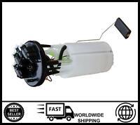 In Tank Fuel Pump Sender Unit FOR Landrover Defender LD 2.5 TD5 WFX000260