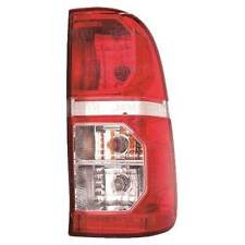 TOYOTA HI-LUX 2012-> REAR TAIL LIGHT DRIVERS SIDE O/S