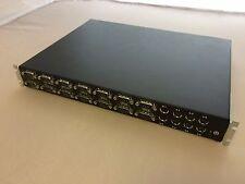 IBM 6175 Cluster Power Control 11H2640 39H8268 93H3512