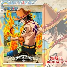 Anime Wall Scroll One Piece  Brand New 60cm x 90cm Free Shipping!
