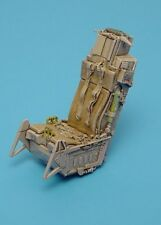 Aires 1/32  ACES II Ejection Seat Type A # 2003