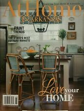 At Home In Arkansas Inspiring Your Home And Lifestyle April 2015 FREE SHIPPING