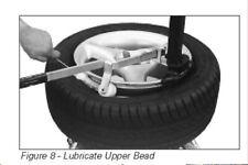 Coats Bead Roller Tool KIt  #8184052, 8184052-01