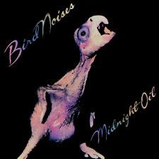 MIDNIGHT OIL - BIRD NOISES CD EP ~ PETER GARRETT ~ AUSTRALIAN ROCK *NEW*
