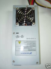 HEC-200SR-AT 200W  FLEX ATX Power Supply