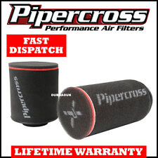 PIPERCROSS AIR FILTER UNIVERSAL INDUCTION CONE RUBBER NECK 70mm x 100mm x 200mm
